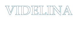 Videlina chorale internationale de la Fraternité Blanche Universelle